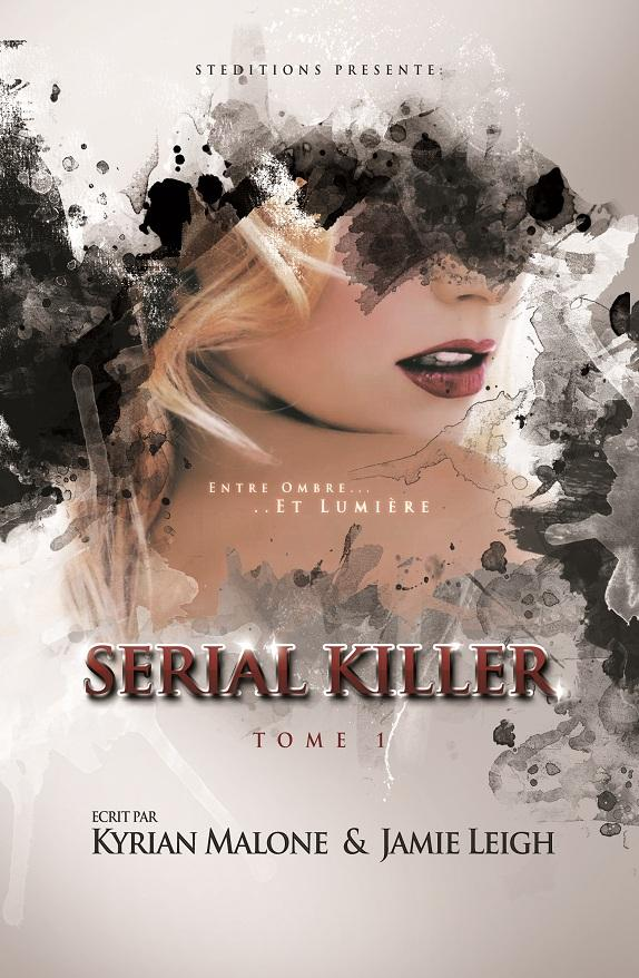Serial Killer - Tome 1 (Réédition 2013)