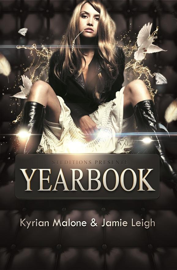 Yearbook 50e45514584be