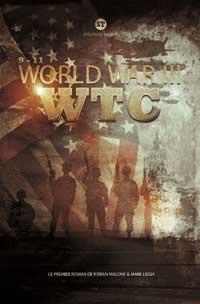 World Trade Center Site2