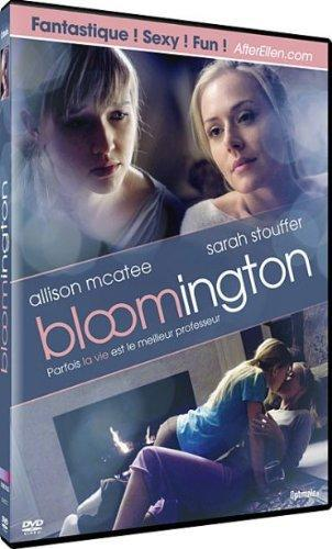 Bloogmington