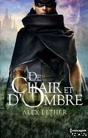 De chair et d'Ombre