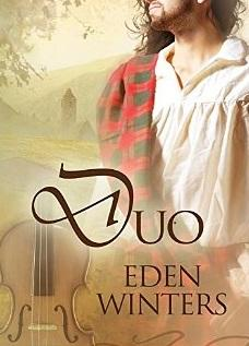 Duo [Format Kindle] Eden Winters