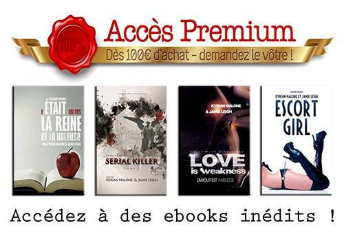 Ebookpremiumpubsite