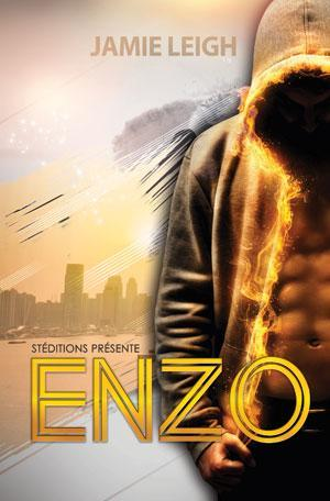 Enzo - Enzo de Jamie Leigh Enzo_MxM_site