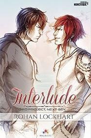 Interlude: Bonus [Format Kindle] Rohan Lockhart (Auteur)