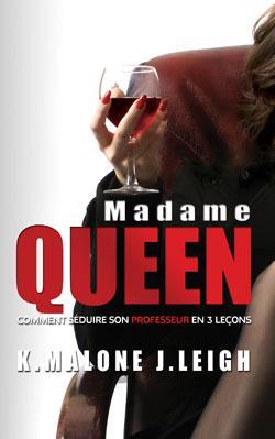 Madame Queen