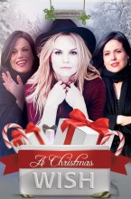 A Christmas Wish - Once Upon a Time - SwanQueen - Emma/Lana