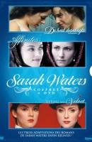 Coffret Sarah Waters : Tipping the VelveCoffret Sarah Waters : Tipping the Velvet / Du bout des Doigts / Affinitést / Du bout des Doigts / Affinités