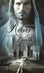 Roses from the Death - Jamie Leigh