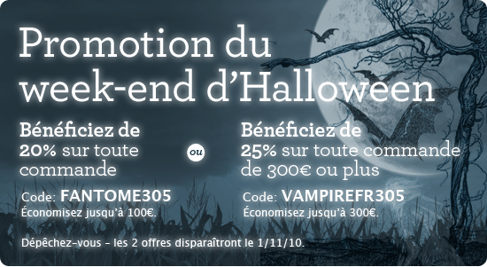 Email Header Fantome305 Oct2010