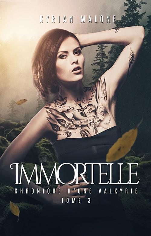 Immortelle Book03 Final Site