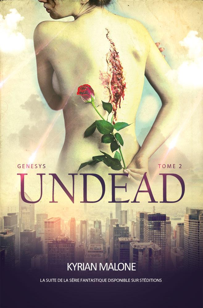 Undead2