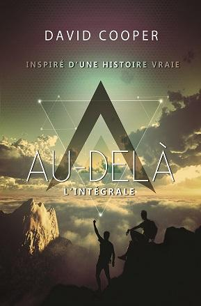 Audela Integral Back