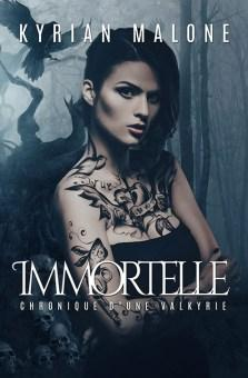 Immortelle_1site