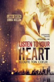 Listen_to_your_heart_sit
