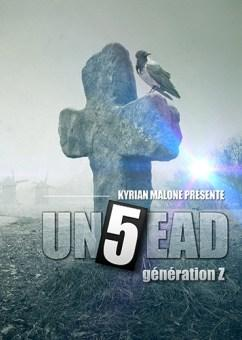 Undead5_final_back
