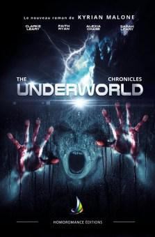 Underworld-chronicles_site