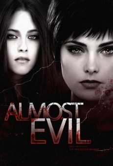 almost_evil_14