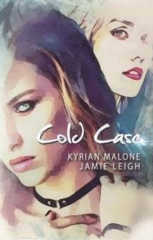 cold_case_2018site_b