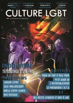 cover_finale_indochine_back