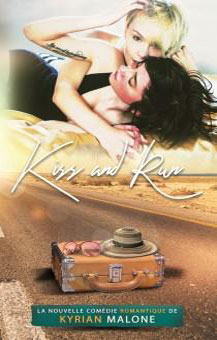 kiss and run_fb