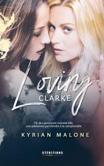 loving-clarke-site