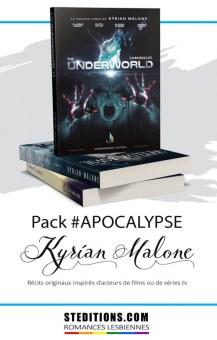 pack-apocalypse-site2
