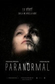 paranormal_hantee_site