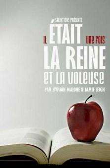 reine_saviour_back