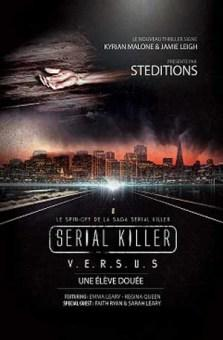 serial_killer_versus_site