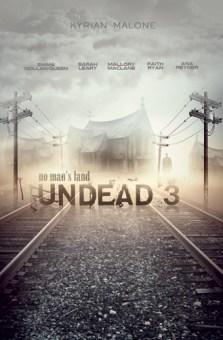 undead-3