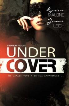 undercover_back