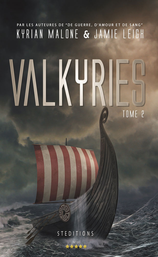 Valkyrie Ebook26