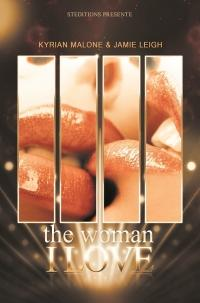 The Woman I Love 50e479848cd79 200x303