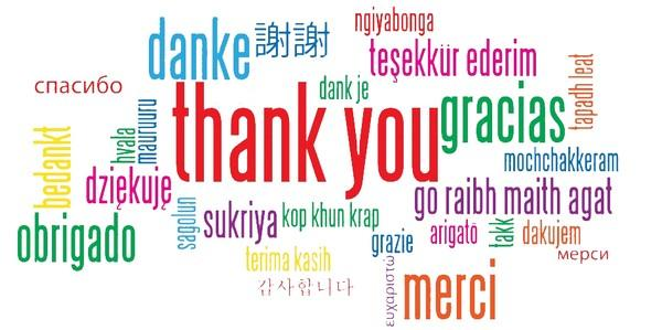 Thank-You-message2_edited-1.jpg