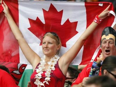coupe-du-monde-de-rugby-canada-supportrice.jpg