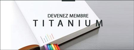 Titanium-Banner.jpg